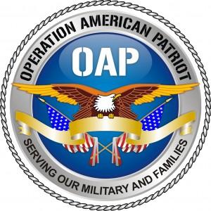 Operation American Patriot