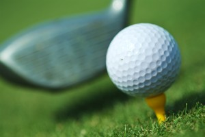 AdoptTogether Golf Tourny