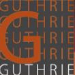 Guthrie General